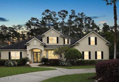 Single Family Home For Sale: 369 Summerset Dr