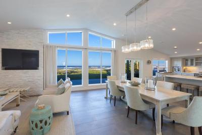 Single Family Home For Sale: 559 Ponte Vedra Blvd