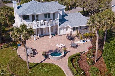 Ponte Vedra Beach Single Family Home For Sale: 349 San Juan Dr