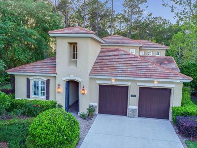 Jacksonville Single Family Home For Sale: 4558 San Lorenzo Blvd