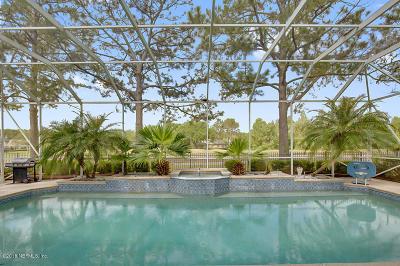 Deercreek Cc, Deercreek Single Family Home For Sale: 8224 Wallingford Hills Ln