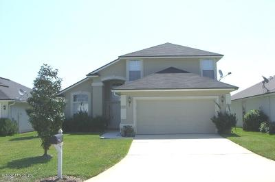 Single Family Home For Sale: 908 N Lilac Loop