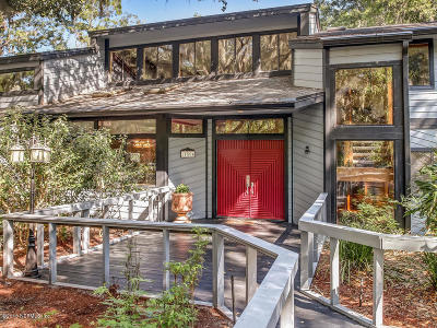 Mandarin Single Family Home For Sale: 11564 Hidden Harbor Way