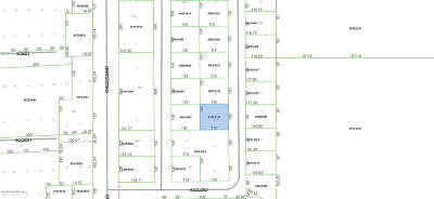 Interlachen FL Residential Lots & Land For Sale: $20,000