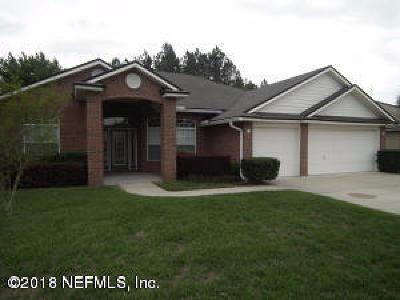 Single Family Home For Sale: 14183 Fish Eagle Dr E