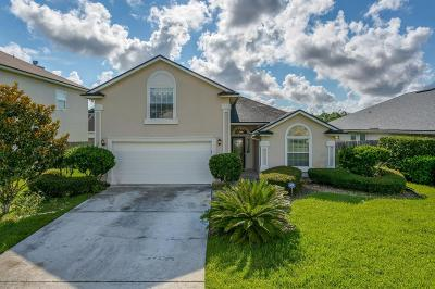 Single Family Home For Sale: 356 Summit Dr