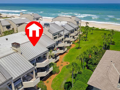 Ponte Vedra Beach FL Condo For Sale: $725,000