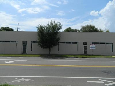 Commercial For Sale: 452 E 8th St