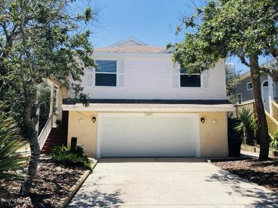 Ponte Vedra Beach Single Family Home For Sale: 169 Turtle Cove Ct