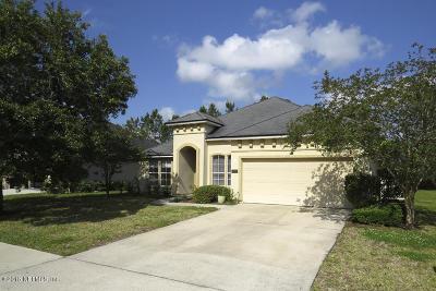 Murabella Single Family Home For Sale: 648 Porta Rosa Cir