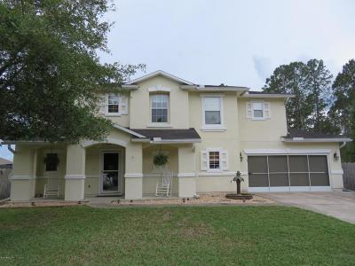 Single Family Home For Sale: 7205 Beekman Lake Dr S