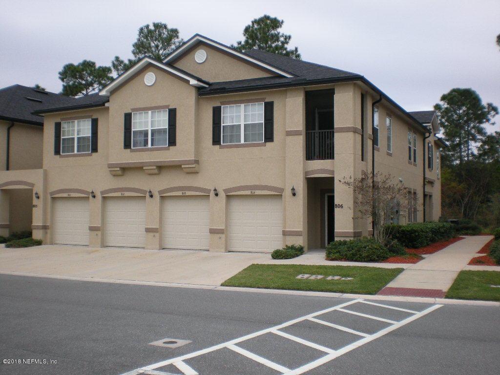 d9a17b8e1a6469 12301 Kernan Forest Blvd #807, Jacksonville, FL.| MLS# 937740 ...