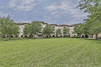 Jacksonville Beach Condo For Sale: 4300 South Beach Pkwy #3218