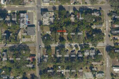 Residential Lots & Land For Sale: Dyal St