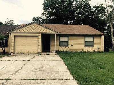 32223 Townhouse For Sale: 3387 Glenn Mottin Way S