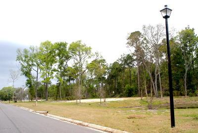 Residential Lots & Land For Sale: 1335 Weaver Glen Rd