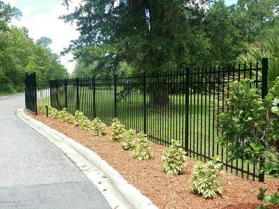 Residential Lots & Land For Sale: 1343 Weaver Glen Rd
