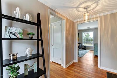 Ortega Single Family Home For Sale: 5123 Ortega Blvd