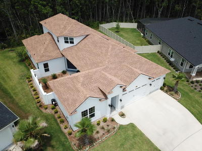 Ponte Vedra Beach Single Family Home For Sale: 259 Senegal Dr