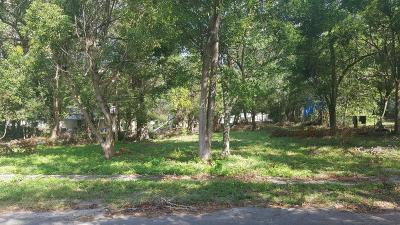 Residential Lots & Land For Sale: 2341 5th Ave