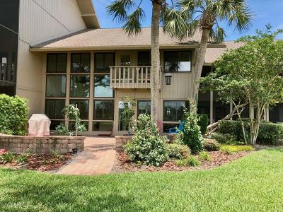 Ponte Vedra Beach Condo For Sale: 9692 Deer Run Dr