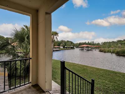 Orange Park, Fleming Island Multi Family Home For Sale: 2223 Astor St