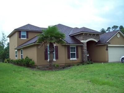 Johns Creek Single Family Home For Sale: 371 Huffner Hill Cir