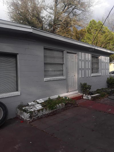 Single Family Home For Sale: 1829 W 11 St W