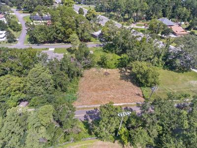 Residential Lots & Land For Sale: 3831 Owen Ave