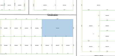 Interlachen FL Residential Lots & Land For Sale: $8,500