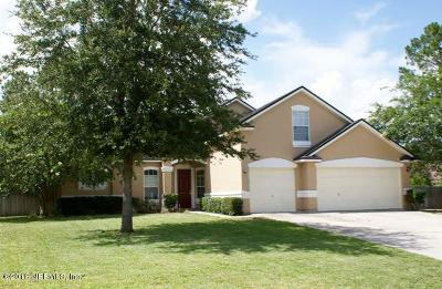 Johns Creek Single Family Home For Sale: 1304 Fireside Ct