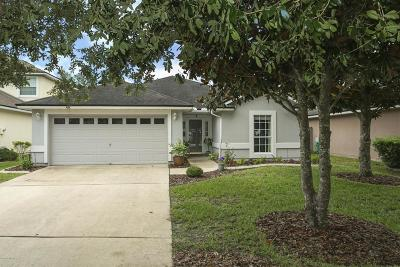 Heritage Landing, Six Mile Sub, Wgv Heritage Landing Single Family Home For Sale: 1025 Three Forks Ct