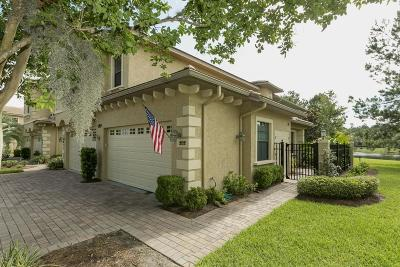 St Augustine FL Condo For Sale: $489,900