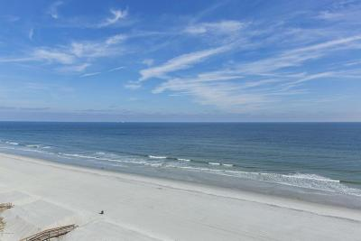 Jacksonville Beach FL Condo For Sale: $459,000