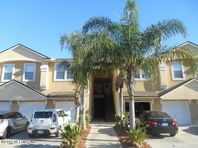St Johns FL Condo For Sale: $157,900