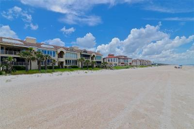 Ponte Vedra Beach Condo For Sale: 611 Ponte Vedra Blvd #125