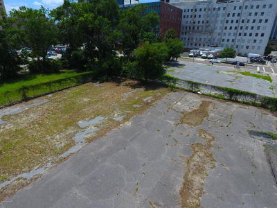 Residential Lots & Land For Sale: 434 W Beaver St