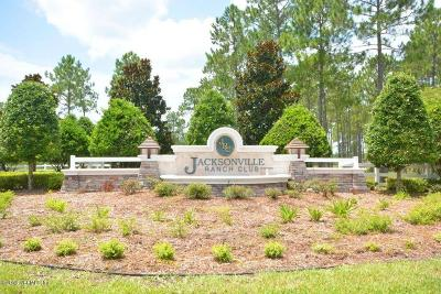 Residential Lots & Land For Sale: 10148 Fox Lake Ct