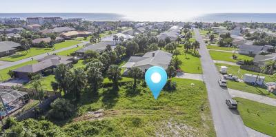 St. Johns County Residential Lots & Land For Sale: 58 Ocean Dr