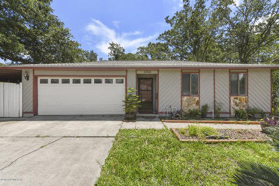 32223 Single Family Home For Sale: 3566 Loretto Rd