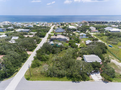 Residential Lots & Land For Sale: 3008 2nd St