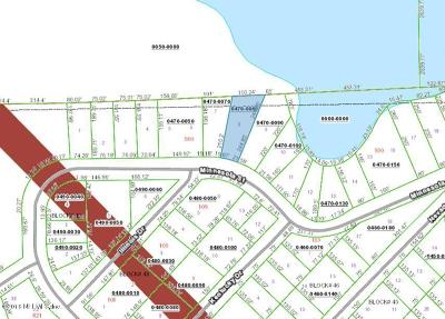 Residential Lots & Land For Sale: 916 Minnesota St