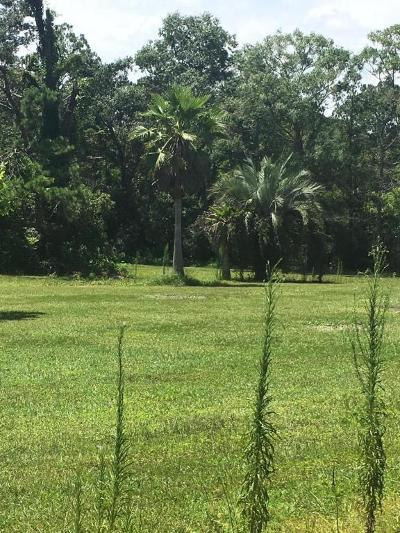 Residential Lots & Land For Sale: 2758 Country 220 Rd