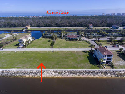 Residential Lots & Land For Sale: 236 Yacht Harbor Dr