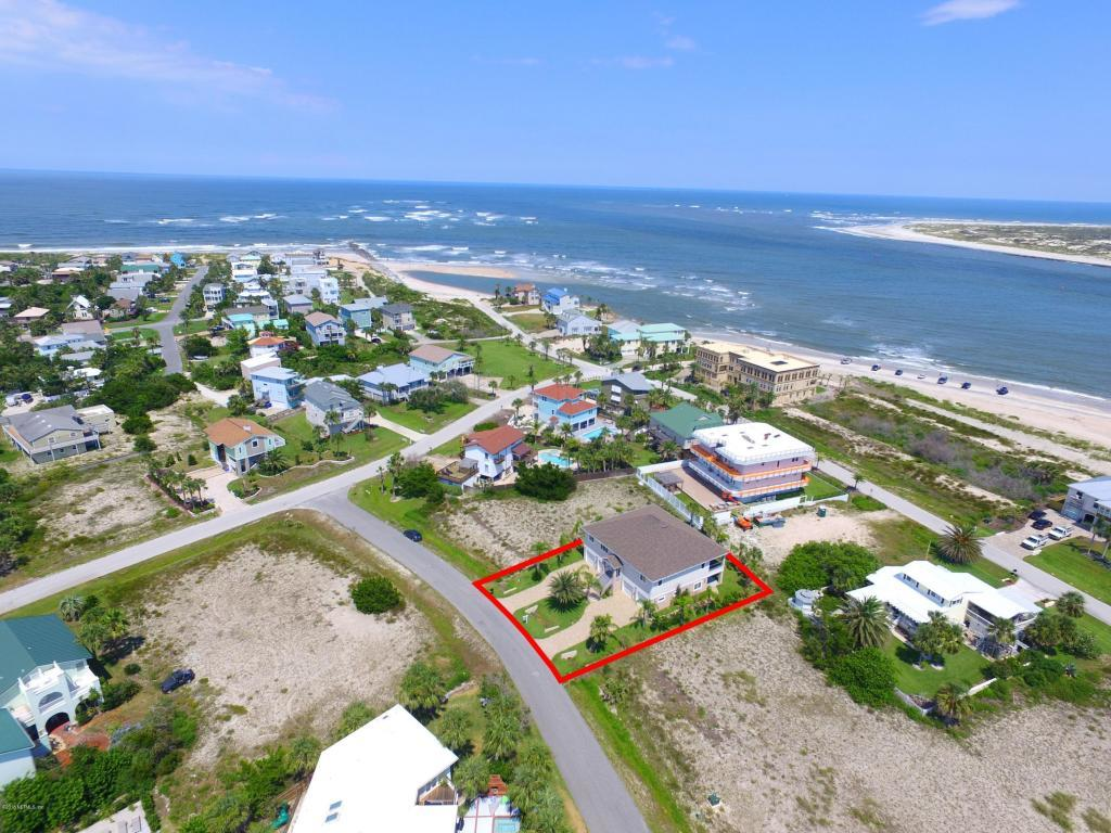 211 Outrigger Way, St Augustine, FL.| MLS# 943495 | The Sun And Sea Group |  Your Florida Beach Brokers | Keller Williams | Atlantic Beach, Clearwater  Beach, ...