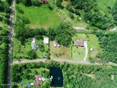 Residential Lots & Land For Sale: Lot A New Berlin