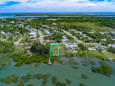 St Augustine Residential Lots & Land For Sale: 97 Coquina Ave