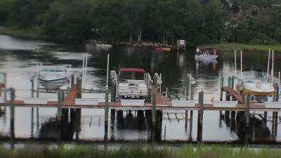 Duval County Condo For Sale: 1307 River Hills Cir E #15