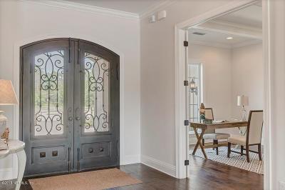 32223 Single Family Home For Sale: 2763 Ashton Oaks Dr