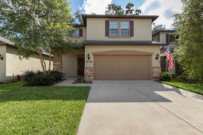 Duval County Single Family Home For Sale: 14164 Corrine Cir